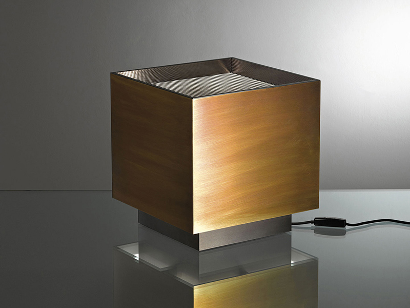 Table Lamp 01973