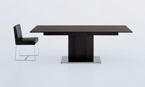 Extendable Table 02006