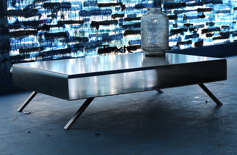 Coffee Table 02034
