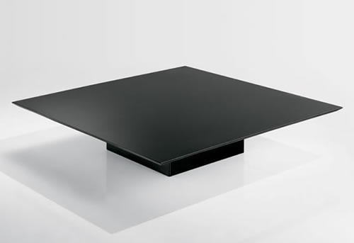 Coffee Table 02087