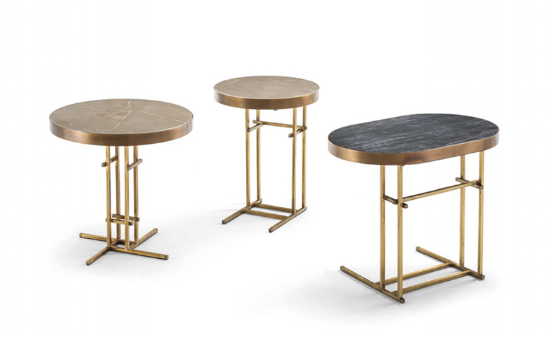 Table Collection 02191