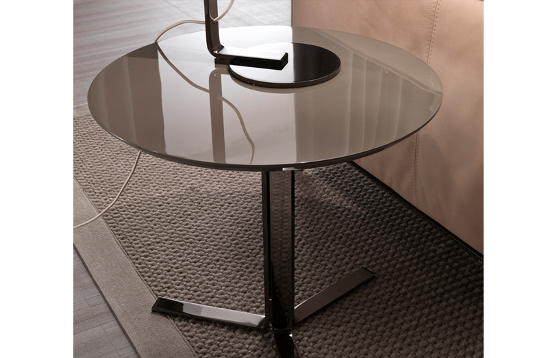 Side Table 02206.