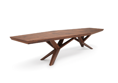Dining Table 02933