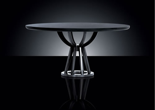 Dining Table 03141