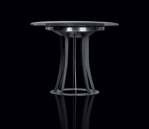 Side Table 03142