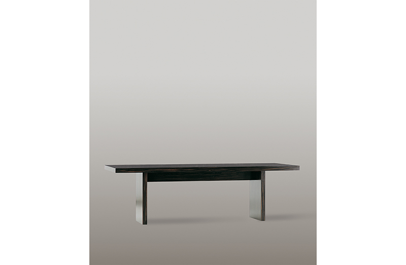 Dining Table 03149