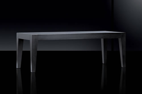 Dining Table 03152