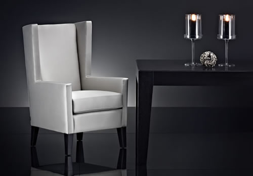 Dining Chair 03156