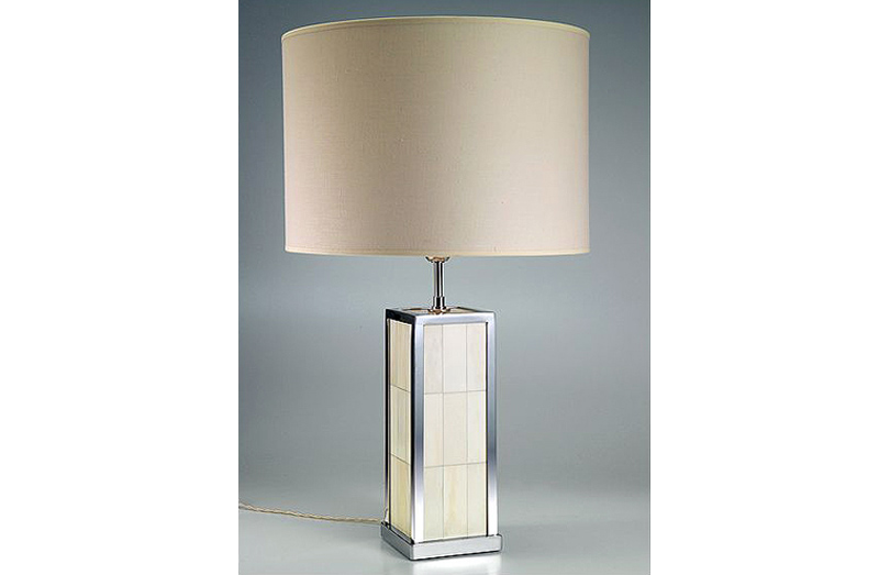 Table Lamp 03213