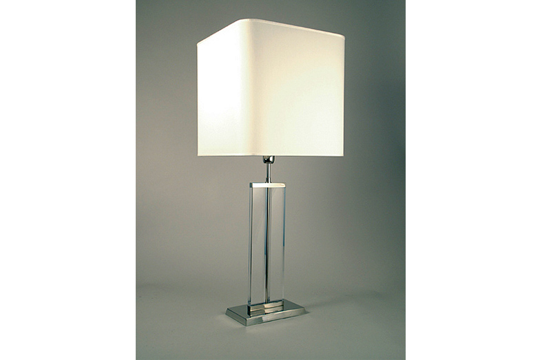 Table Lamp 03215