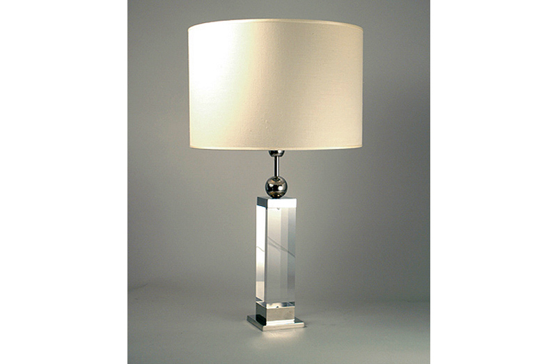 Table Lamp 03217