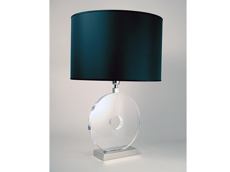 Table Lamp 03218