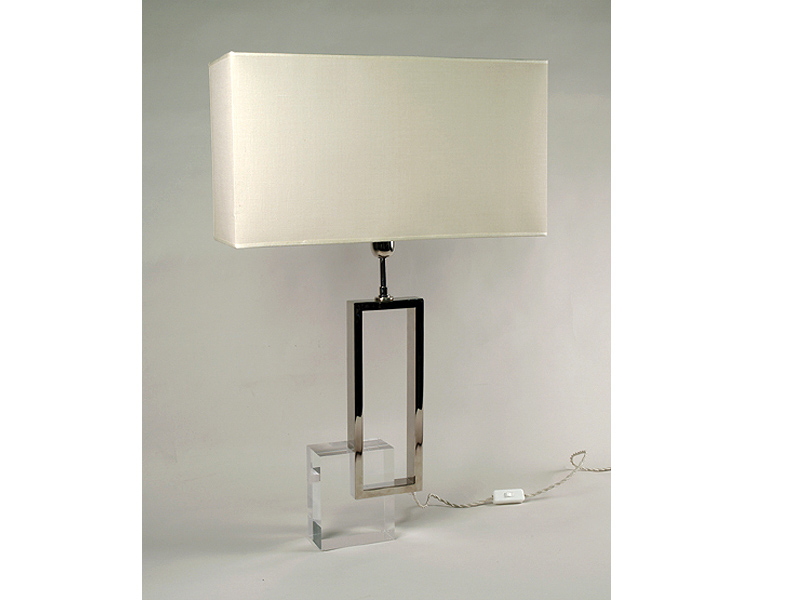 Table Lamp 03222