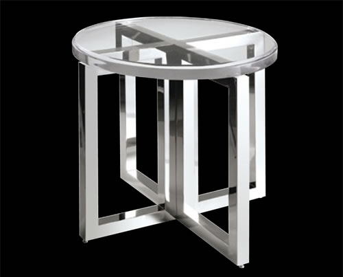 Side Table 03258