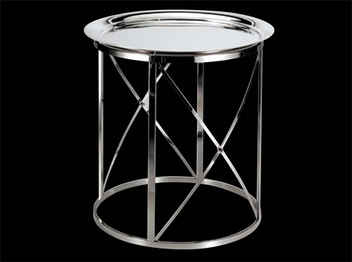 Side Table 03259