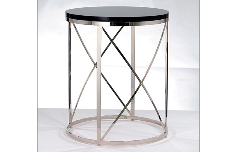 Side Table 03260