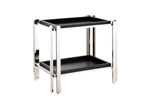 Side Table  03262