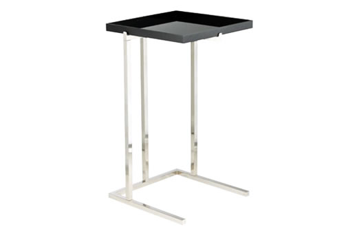 Side Table 03271