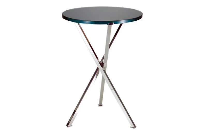 Side Table 03275