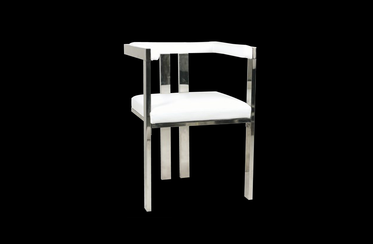 Dining Chair  03278