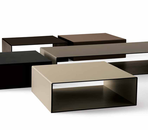 Coffee Table 03352