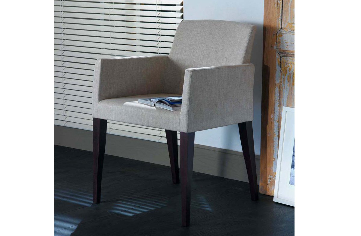 Dining Chair 03817