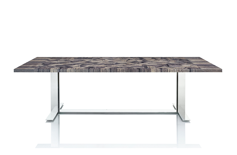 Dining Table 03958