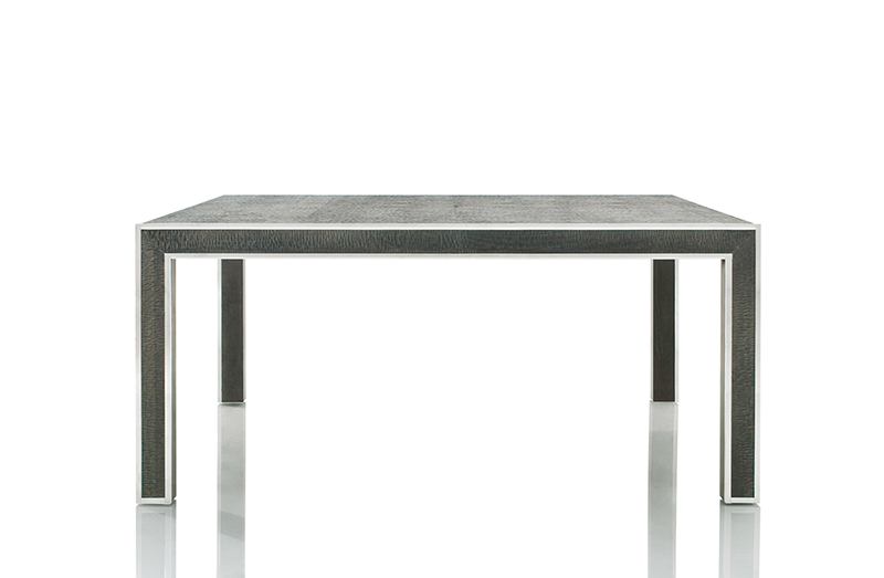 Dining Table 03959