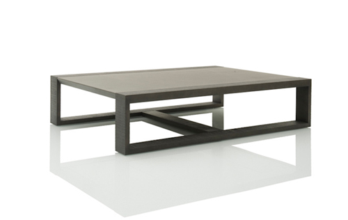 Coffee Table 04004