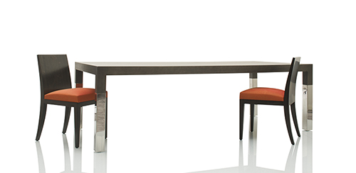 Dining Table 04008