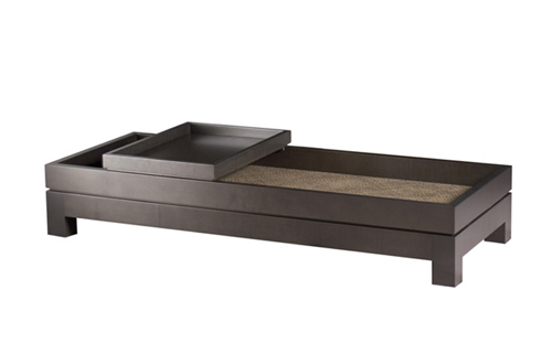 Coffee Table 04037