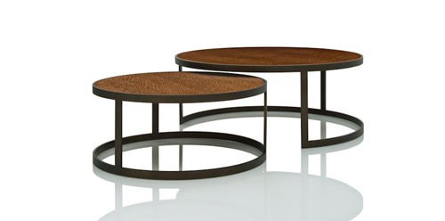 Coffee Table 04104