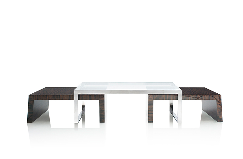 Coffee Table 04152