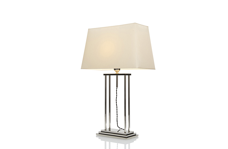 Table Lamp 04163