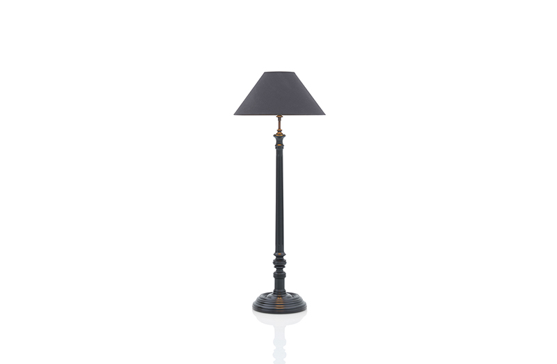 Table Lamp 04164