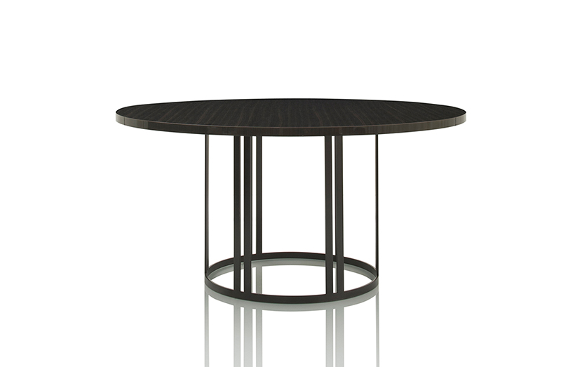 Dining Table 04171