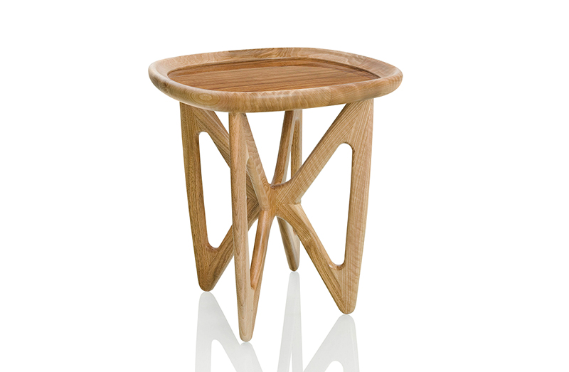 usona furniture. Usona Furniture. Side Table 04186 Furniture R N