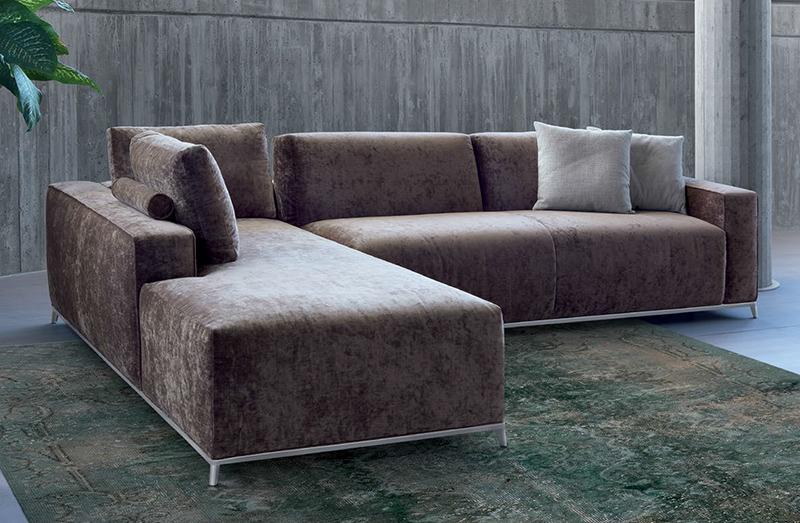 Sofa Bed 04216