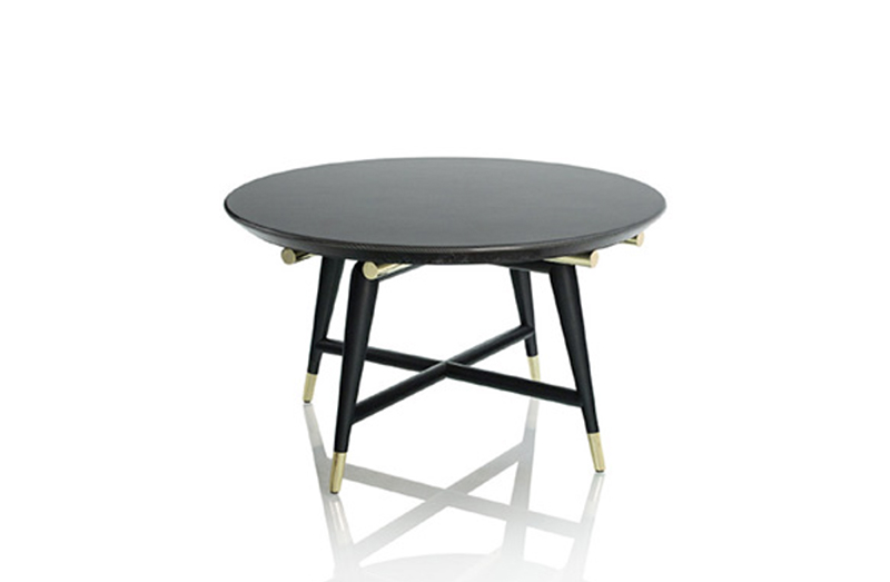 Side Table 04285
