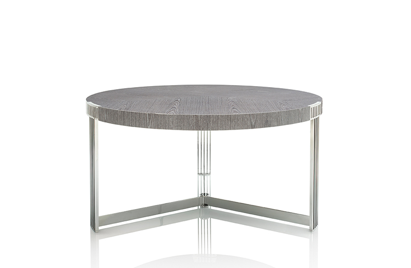 Dining Table 04321