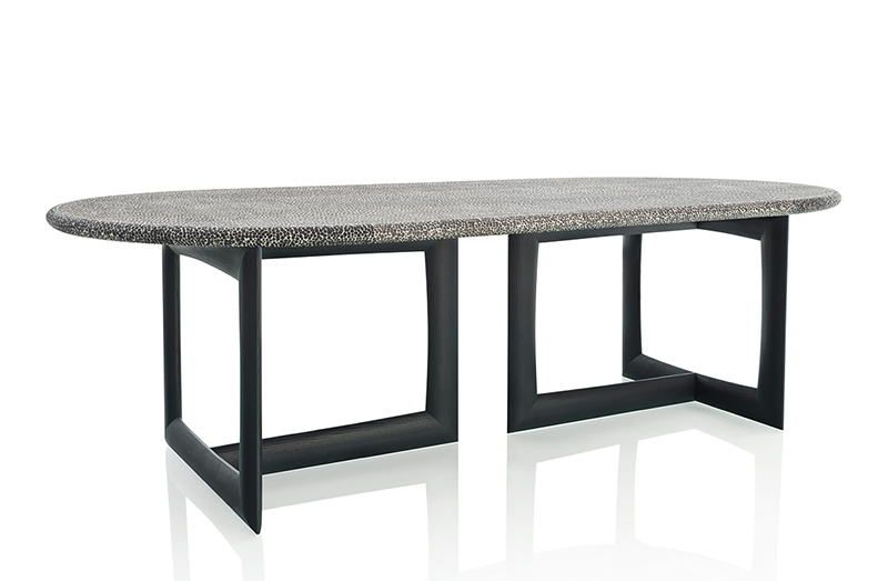 Dining Table 04334