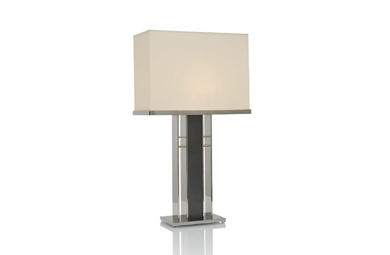 Table Lamp 04365