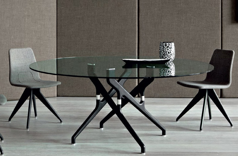 Dining Table 04402