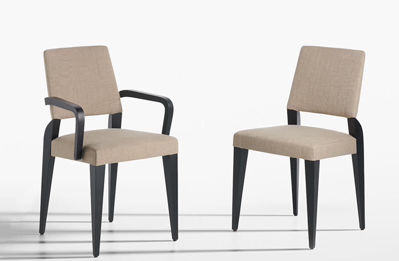 Dining Chair 04516