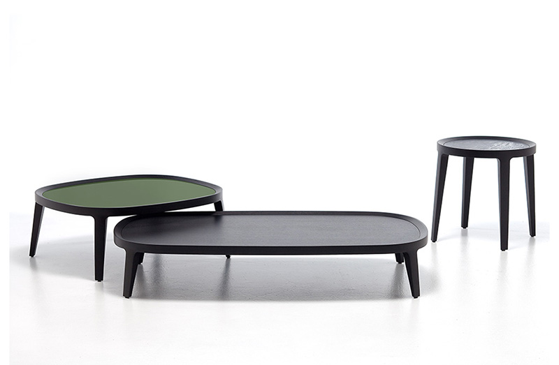 Table Collection 04525