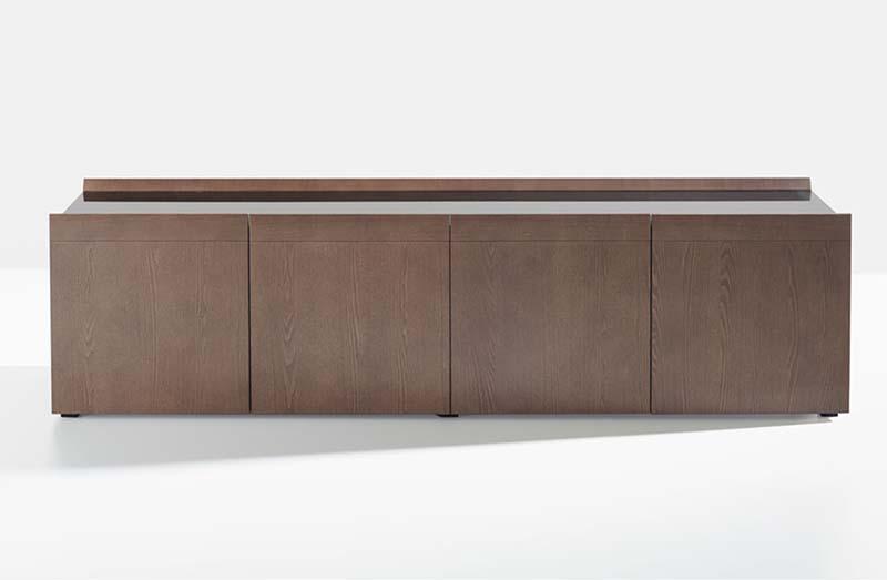 Sideboard 04536