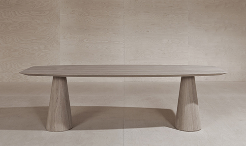 Dining Table 04870