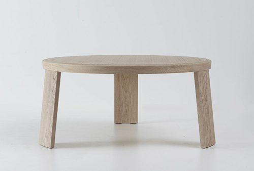 Dining Table 04878