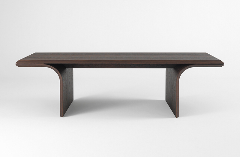 Dining Table 04922