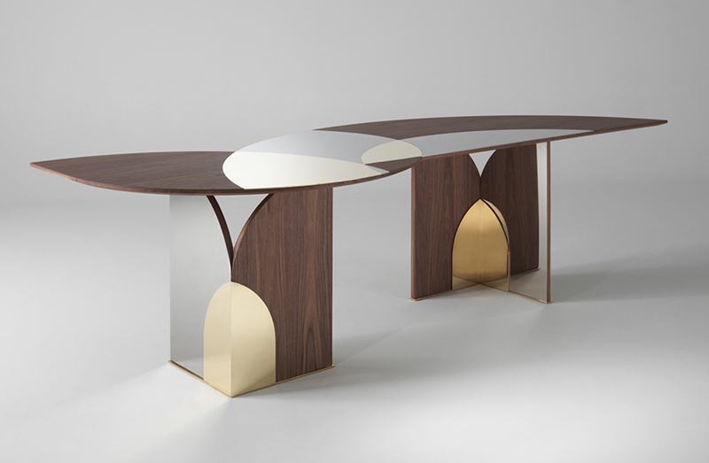 Dining Table 04923